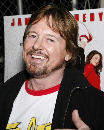 Roddy Piper Photo