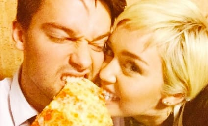 Miley Cyrus Fans to Patrick Schwarzenegger: YOU WILL DIE!