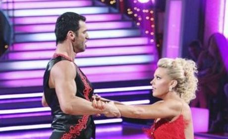 Vienna Girardi to Go Dancing with the Stars?