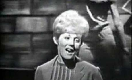"""Lesley Gore: """"It's My Party"""""""