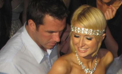 Paris Hilton Plea Deal Unlikely, Jail Possible
