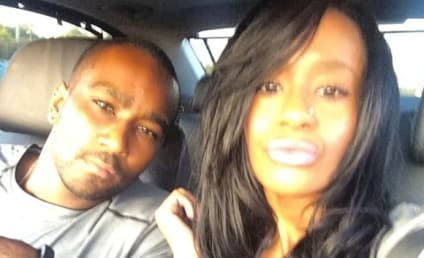 "Nick Gordon Responds to ""Scandalous"" Wrongful Death Lawsuit, Denies Injuring Bobbi Kristina"