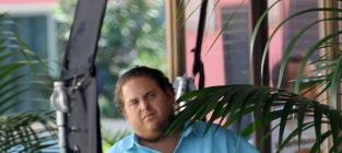 Jonah Hill Weight Gain Photo