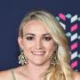 Jamie Lynn Spears: I Found Out I Was Pregnant in a Gas Station Bathroom!