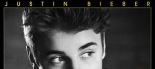 THG Giveaway: Win Justin Bieber Tour Tickets!