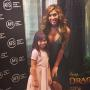 Farrah Abraham: SLAMMED For Questionable Parenting Decision