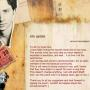 Zach Braff Gay? Coming Out Statement the Work of Hacker, Actor Says