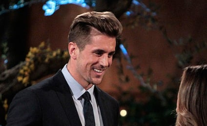 Jordan Rodgers Puts Critics on Blast, Insists: I'M SINGLE!