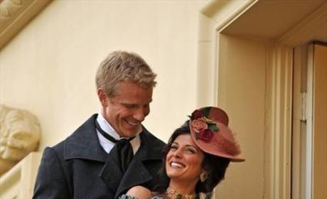 Sean Lowe Premarital Sex Views to Be Addressed on The Bachelor