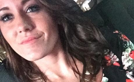 Jenelle Evans: Still Battling Mom For Custody?