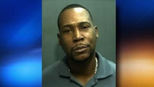 Florida Man Runs Strip Club from Barbershop