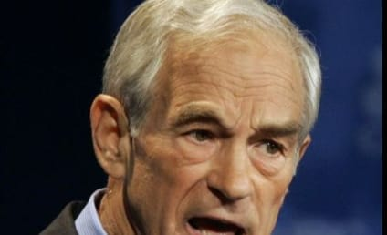Ron Paul Suspends Active Campaigning in Future Primaries; Will Continue Delegate Strategy