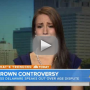 Amanda Longacre Vows to Fight Ruling: I AM MISS DELAWARE!