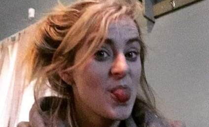 Leah Messer: Accused of Endangering Cat's Life on Teen Mom 2