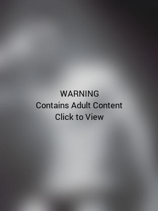 Armani Underwear Ad