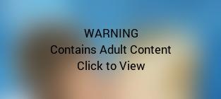 Spencer Pratt: Lauren Conrad Sex Tape Was Real