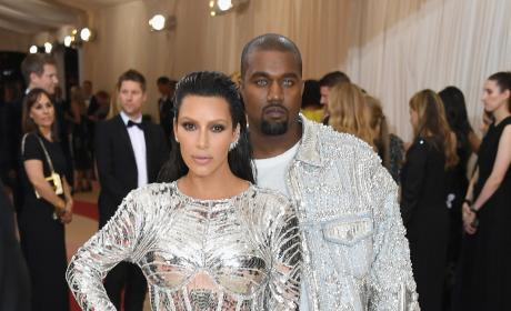 MET Gala 2016 Fashion: Which Couple Dressed Best?
