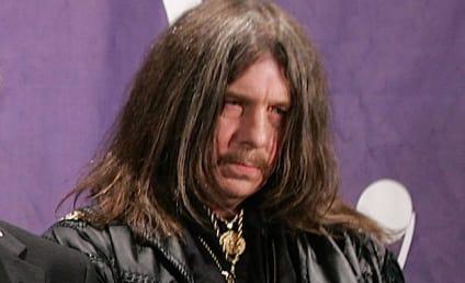 Bob Burns Dies: Lynyrd Skynyrd Drummer Was 64