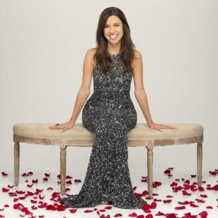 Kaitlyn The Bachelorette Photo