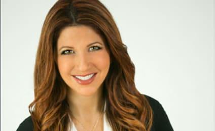 Rachel Nichols Leaving ESPN, Joining CNN and Turner Sports