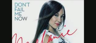 Melanie Amaro Releases Debut Single: What Do You Think?