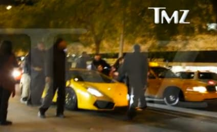 Justin Bieber DUI Update: New Footage, New Charges