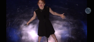 Emma Stone vs. Jimmy Fallon: Who Won Their Lip-Sync Battle?