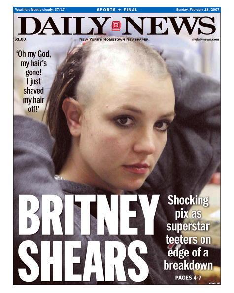 We can't stop watching Britney Spears' incredible Carpool Karaoke