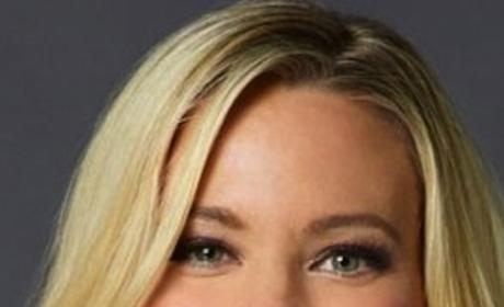 "Kate Gosselin, Jeff Prescott Enjoy ""Touchy-Feely"" Night on the Town!"