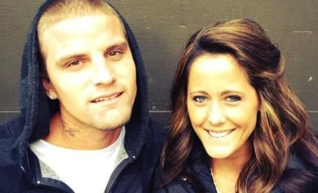 Jenelle Evans to Courtland Rogers: CHEATER!