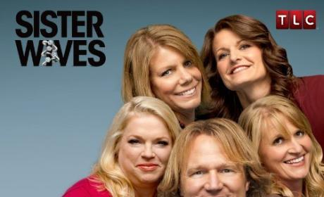 Sister Wives: Are Janelle and Meri Leaving The Show (and Kody Brown)?