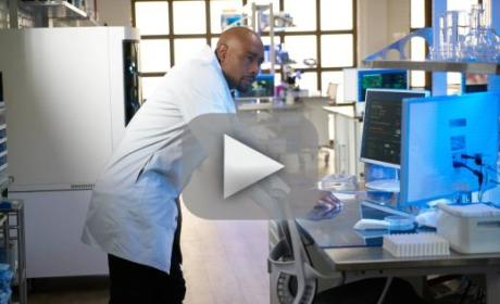 Watch Rosewood Online: Check Out Season 1 Episode 18