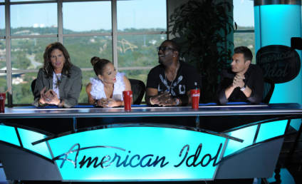 Confirmed: Jennifer Lopez, Entire Panel to Return for American Idol Season 11