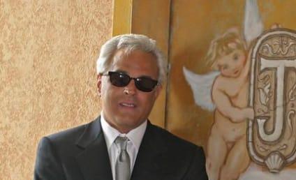 Johnny Fratto Dies; Howard Stern Regular Was 61