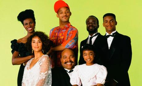 Fresh Prince of Bel-Air Reboot: Actually in the Works!
