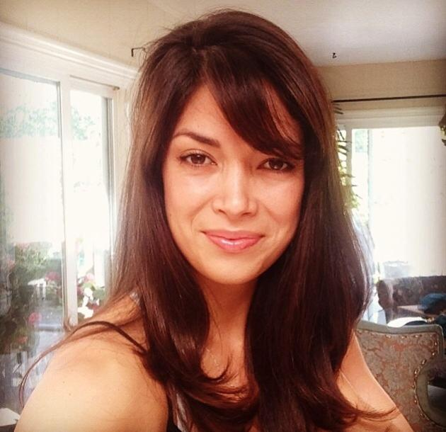 <b>Nicole Johnson</b>: ANOTHER Selfie - nicole-johnson-another-selfie