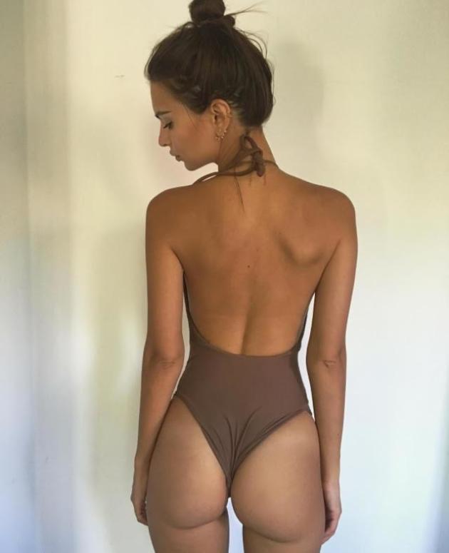 Latina pic pussy tight