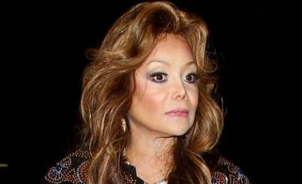 La Toya Jackson: Dr. Conrad Murray is a Murderer