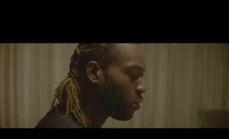 "PartyNextDoor: ""Come and See Me"" Music Video"