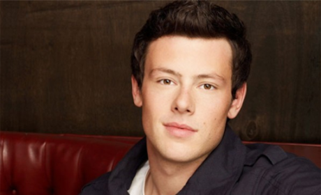 Cory Monteith Death to Be Addressed in Third Episode of Glee Season 5