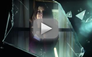 Pretty Little Liars Season 6 Episode 8 Teaser