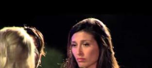Marriage Boot Camp Clip - Heidi Montag Forgives Lauren Conrad