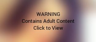 McKayla Maroney: I Was Underage in Nude Photos!