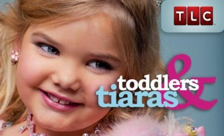 Toddlers and Tiaras: Where are These Poor Kids Now?