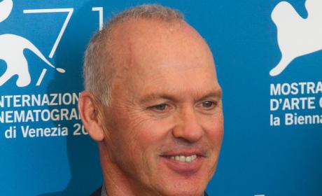 Michael Keaton Shades Ben Affleck: These Days Playing Batman Ain't Hard!