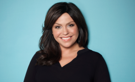 Rachael Ray Show to Be Canceled Amid Low Ratings?