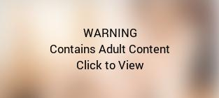 Very Allure-ing: Padma Lakshmi, Eliza Dushku and Chelsea Handler Nude!