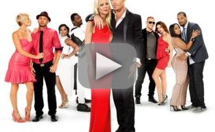 Marriage Boot Camp Trailer: Which Couples Are in Trouble?