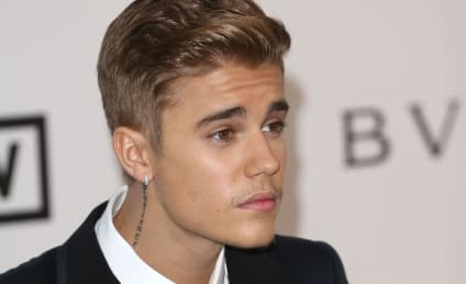 Justin Bieber: Engagement Ring Shopping For Selena Gomez?