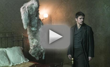 Watch Penny Dreadful Online: Check Out Season 3 Episode 9